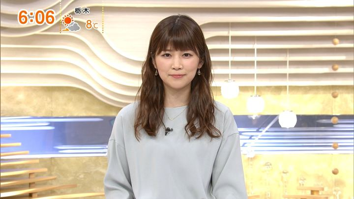 2018年01月07日竹内友佳の画像09枚目