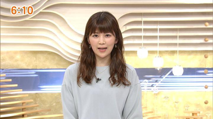 2018年01月07日竹内友佳の画像10枚目