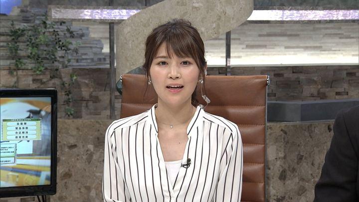 2018年01月12日竹内友佳の画像02枚目