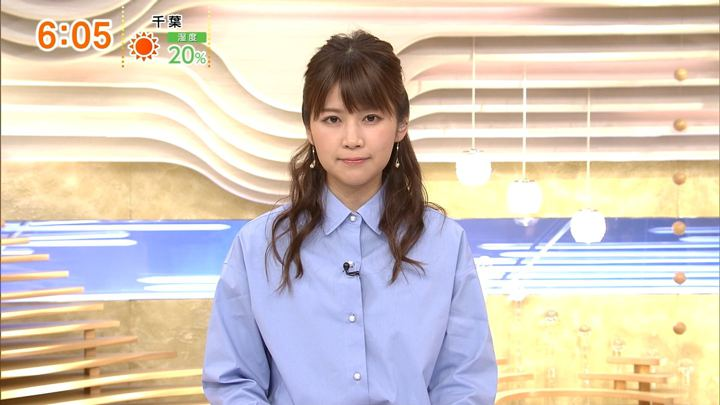 2018年01月14日竹内友佳の画像10枚目