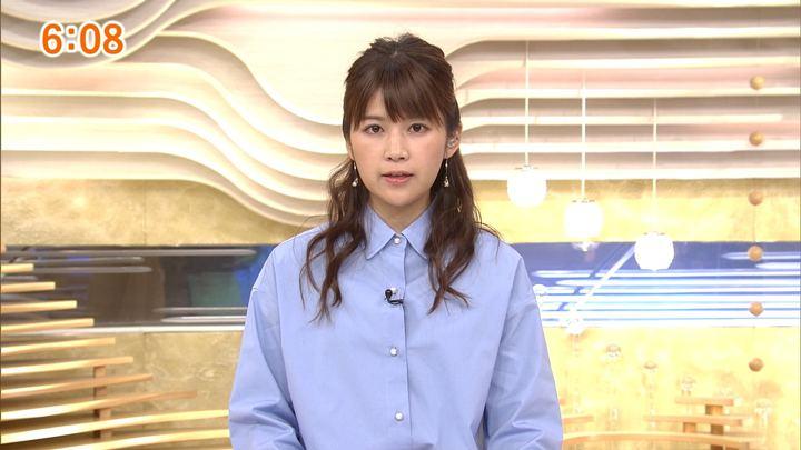 2018年01月14日竹内友佳の画像11枚目
