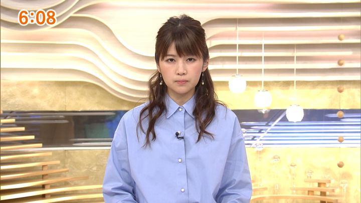 2018年01月14日竹内友佳の画像12枚目