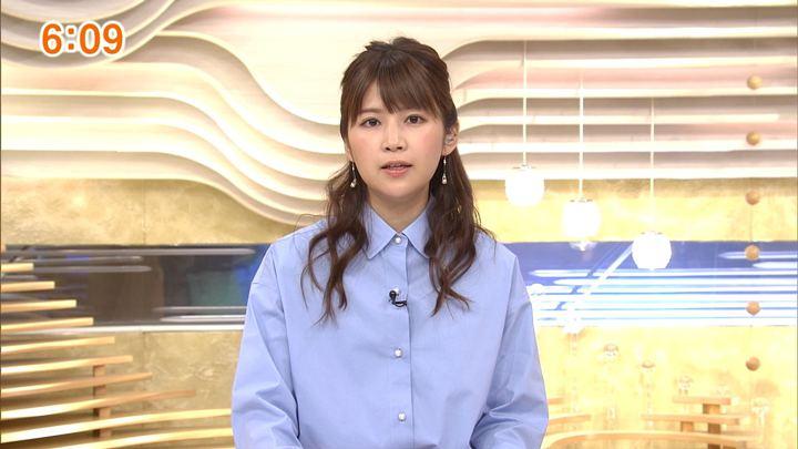 2018年01月14日竹内友佳の画像13枚目