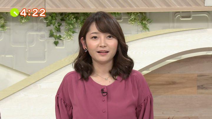 2017年11月30日竹崎由佳の画像25枚目