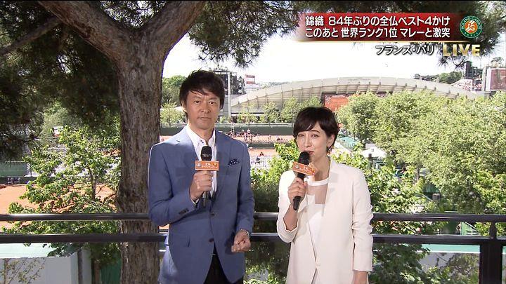 takigawa20170607_03.jpg