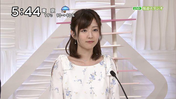 takinatsuki20170513_02.jpg