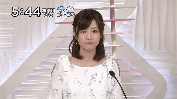 takinatsuki20170513_03.jpg