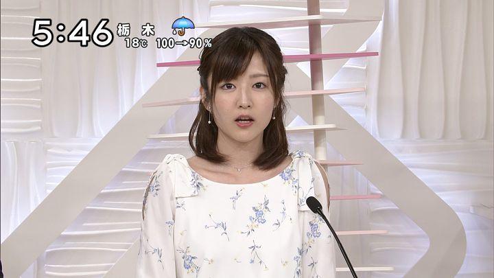 takinatsuki20170513_04.jpg