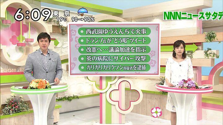 takinatsuki20170513_05.jpg