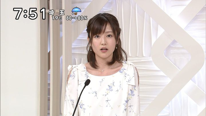 takinatsuki20170513_08.jpg