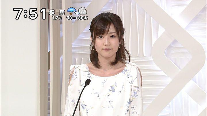 takinatsuki20170513_09.jpg