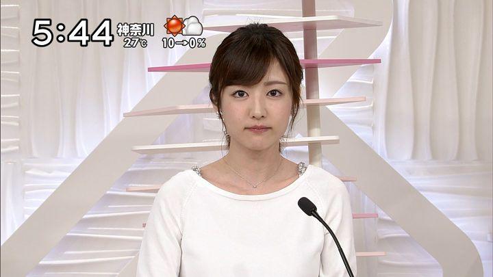 takinatsuki20170527_03.jpg