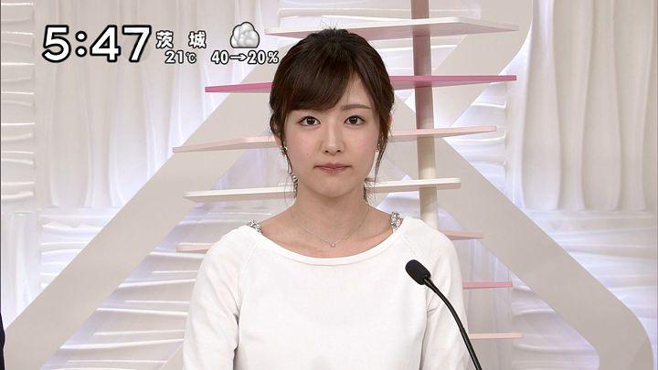 takinatsuki20170527_05.jpg