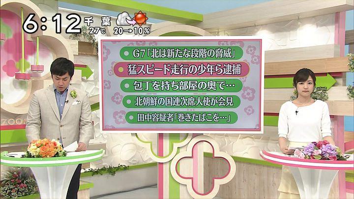 takinatsuki20170527_06.jpg