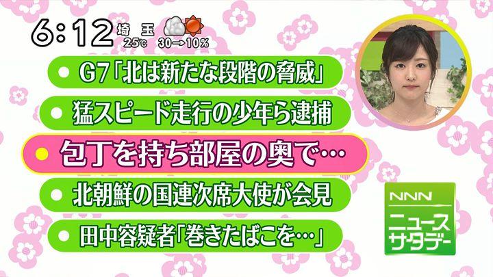 takinatsuki20170527_07.jpg