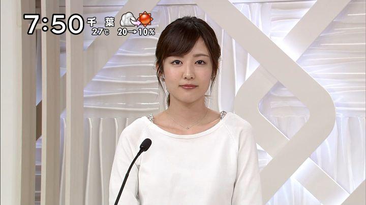 takinatsuki20170527_08.jpg