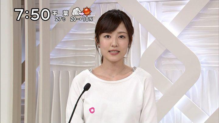 takinatsuki20170527_09.jpg