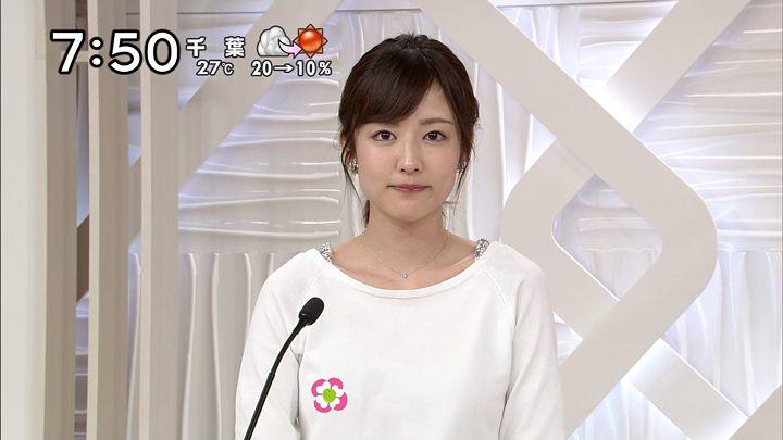 takinatsuki20170527_10.jpg