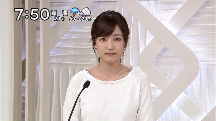 takinatsuki20170527_11.jpg
