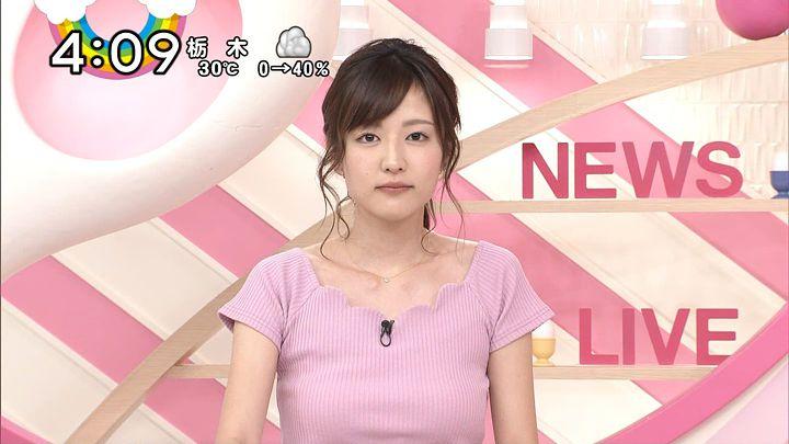 takinatsuki20170531_04.jpg