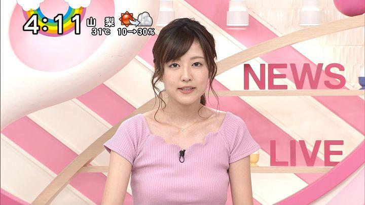 takinatsuki20170531_06.jpg