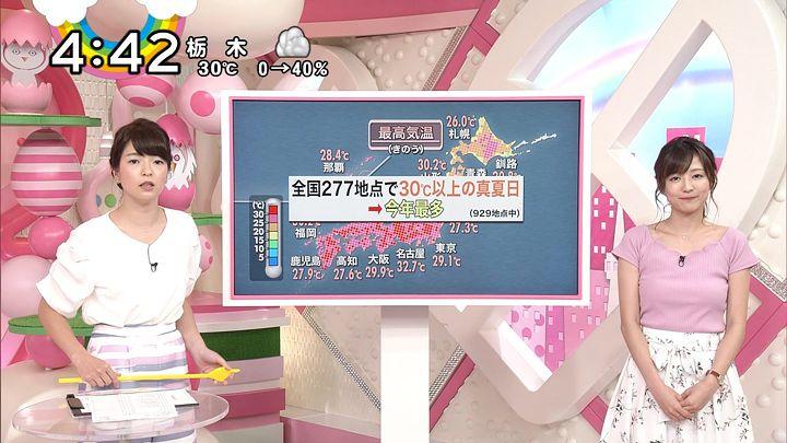 takinatsuki20170531_12.jpg