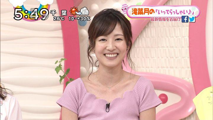 takinatsuki20170531_26.jpg