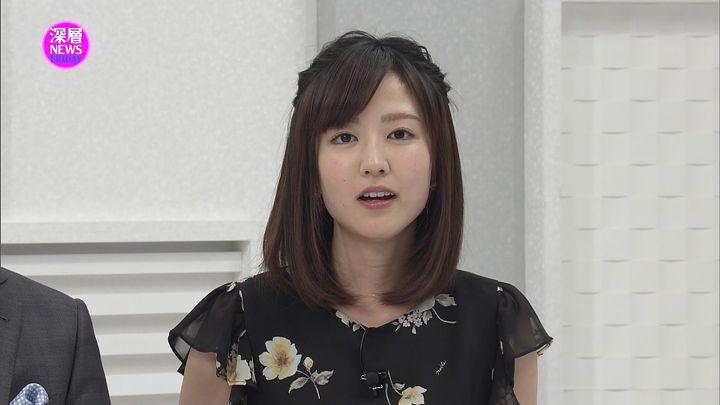 takinatsuki20170602_02.jpg