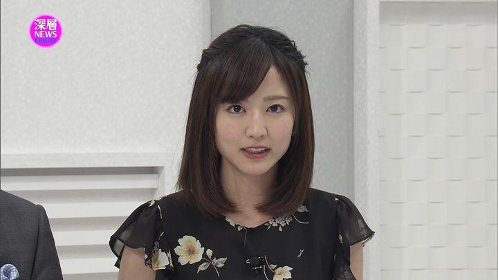 takinatsuki20170602_03.jpg
