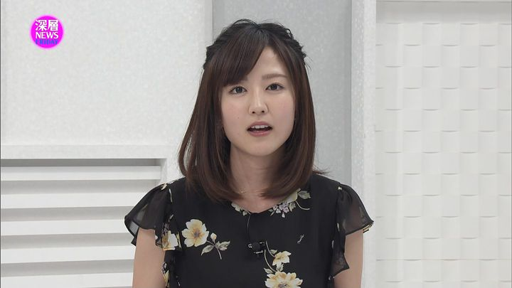 takinatsuki20170602_05.jpg