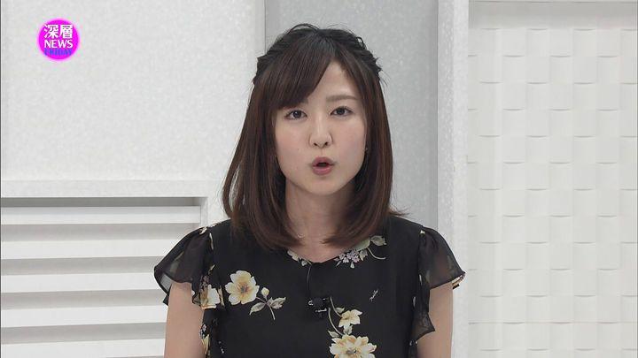 takinatsuki20170602_06.jpg