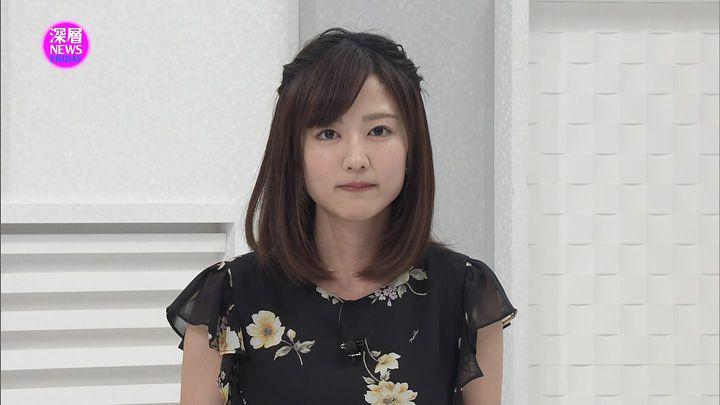 takinatsuki20170602_08.jpg