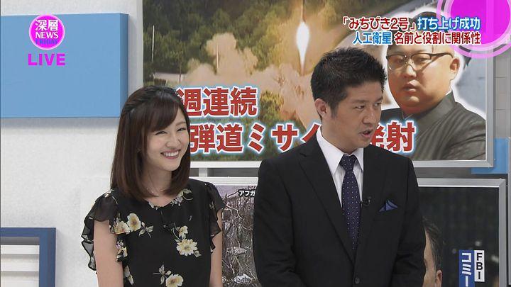 takinatsuki20170602_09.jpg