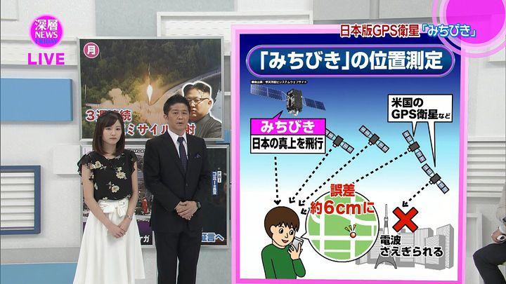 takinatsuki20170602_11.jpg