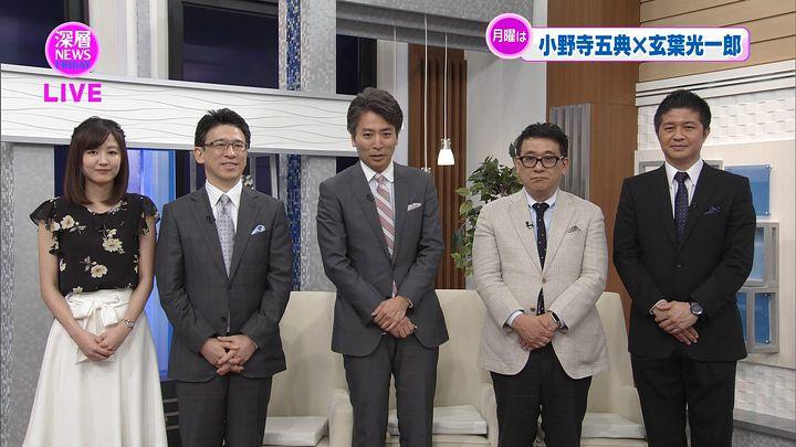 takinatsuki20170602_16.jpg