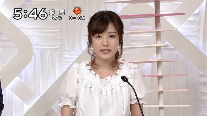 takinatsuki20170603_03.jpg