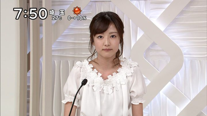 takinatsuki20170603_08.jpg