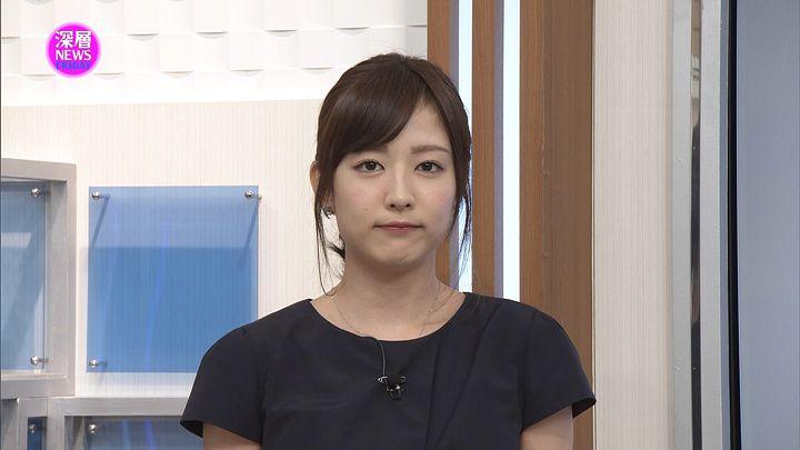 takinatsuki20170609_02.jpg