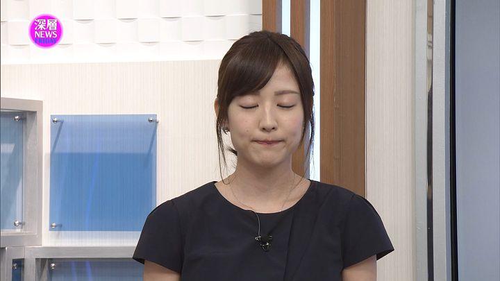 takinatsuki20170609_06.jpg