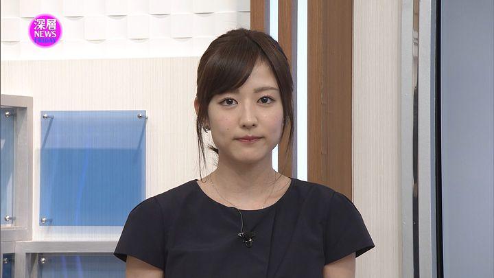 takinatsuki20170609_08.jpg