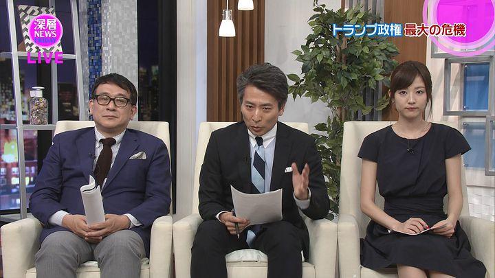 takinatsuki20170609_09.jpg