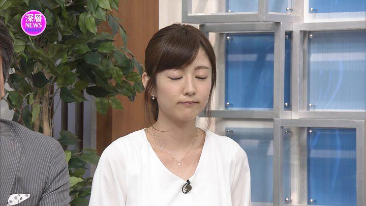 takinatsuki20170616_02.jpg