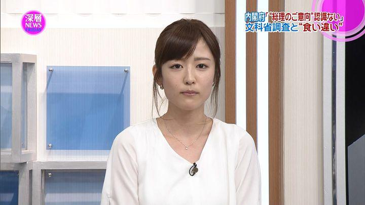 takinatsuki20170616_05.jpg