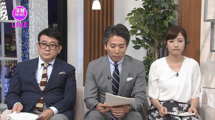 takinatsuki20170616_08.jpg