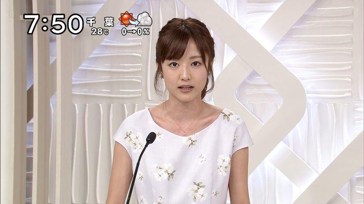 takinatsuki20170617_09.jpg