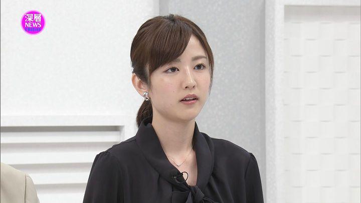 takinatsuki20170623_01.jpg