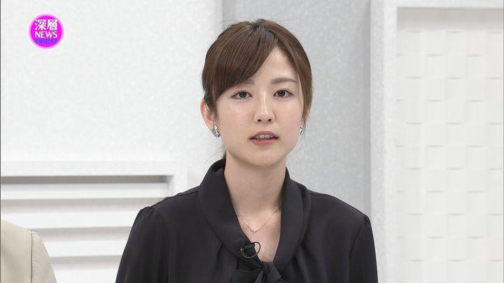 takinatsuki20170623_02.jpg