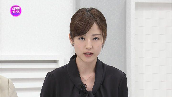 takinatsuki20170623_03.jpg