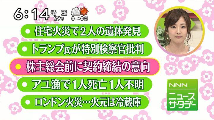 takinatsuki20170624_05.jpg