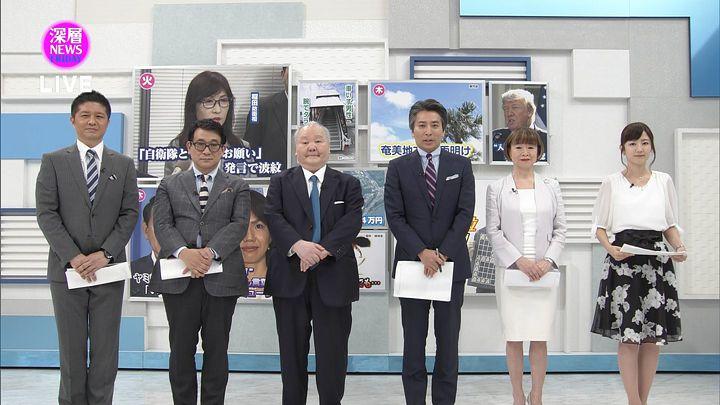 takinatsuki20170630_01.jpg